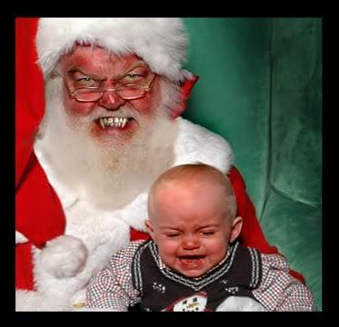 Merry Christmas! Tumblr_m7st77xoSJ1rqbxoyo1_4001